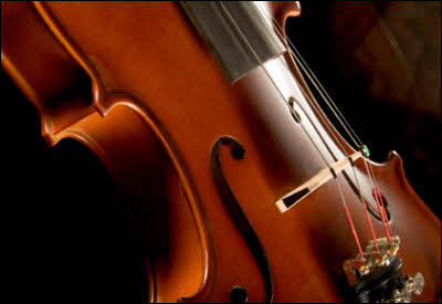 secrets-of-stradivarius-violin