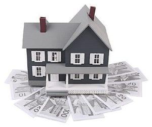 como-conseguir-dinero-hipoteca