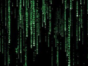 matrix_fall