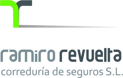 Ramiro Revuelta Logo